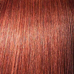 100% human Remy hair, 120 grams, Clip-ins