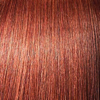 Auburn (33) 120 Grams (Celebrity) - Glam Up Hair & Beauty