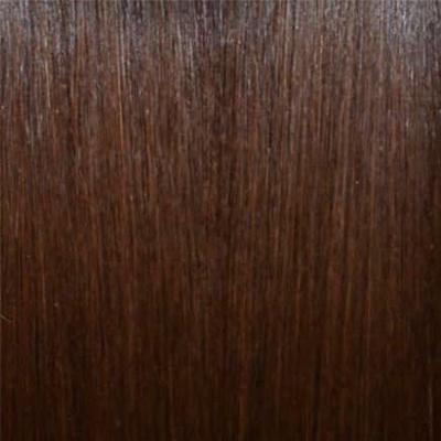 Golden Brown (4) 200 Grams - Glam Up Hair & Beauty