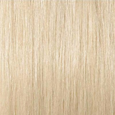 Bleached Blond (613) 100 Grams (Celebrity) - Glam Up Hair & Beauty