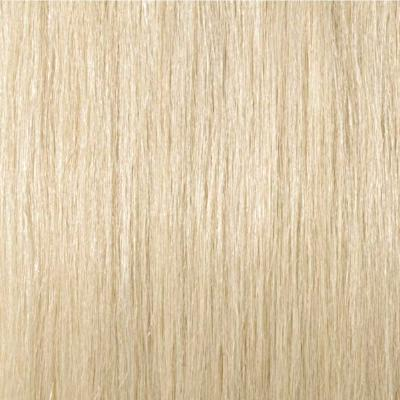 Blond Frost (60) 120 Grams - Glam Up Hair & Beauty