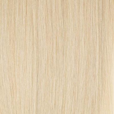 Bleached Blond (613) 200 Grams - Glam Up Hair & Beauty
