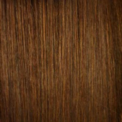 Medium Brown (4) 200 Grams - Glam Up Hair & Beauty
