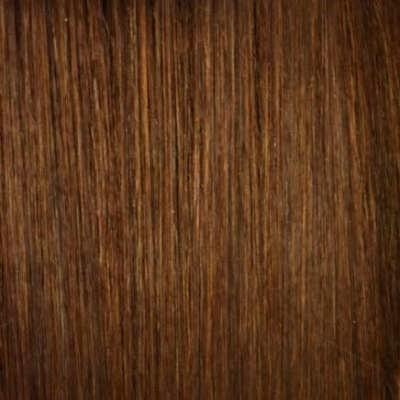 Medium Brown (6) 120 Grams - Glam Up Hair & Beauty
