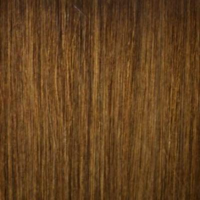 Medium Chestnut (6)  200 Grams - Glam Up Hair & Beauty