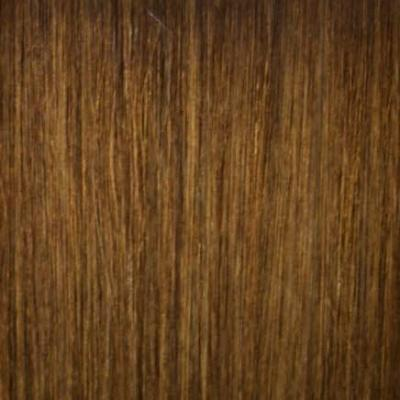 Chestnut Brown (8) 120 Grams Celebrity) - Glam Up Hair & Beauty