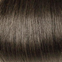 Chocolate Brown (2) 200 Grams - Glam Up Hair & Beauty