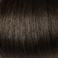Chocolate Brown (2) 120 Grams - Glam Up Hair & Beauty