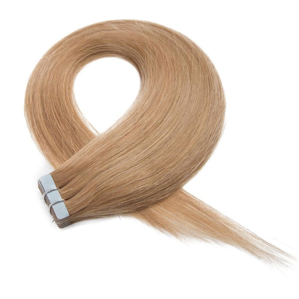 Sandy Blond (18) 20 Pieces - Glam Up Hair & Beauty