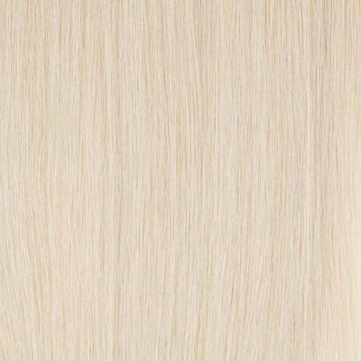 Blond Frost (60) 120 Grams (Celebrity) - Glam Up Hair & Beauty