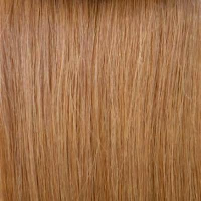 Sandy Blond (18) 120 Grams (Celebrity) - Glam Up Hair & Beauty