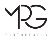 MPG Photography