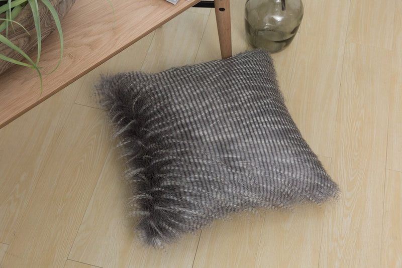 Rug Factory Plus, Feathers Faux Collection