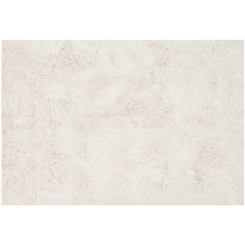 Loloi Rugs, Kendall Shag KD-01 Ivory Area Rug-Warm Fuzzies Place