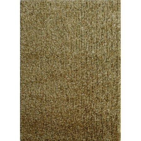Shag Rug - Rug Factory Plus Harmony Green Shag Area Rug