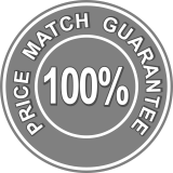Image of Price Match Guarantee