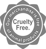 Image of Certified Cruelty Free
