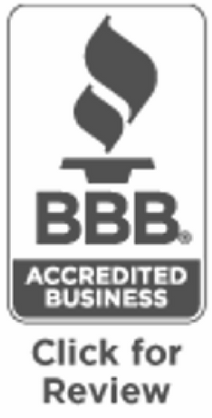 Qwirly Enterprises LLC BBB Business Review