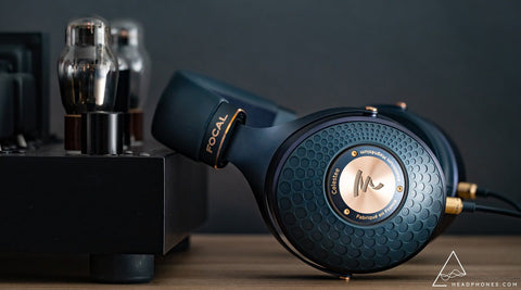 Focal Celestee - New Luxury Closed-Back Headphones - Press Release