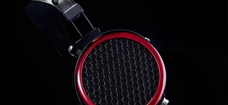MrSpeakers Ether Headphone Review