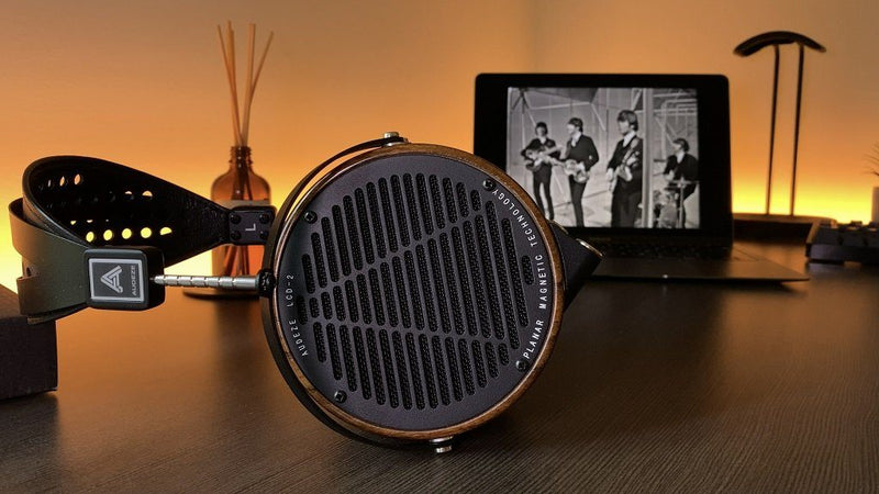 Audeze LCD-2 Review - Still a great planar in 2020?