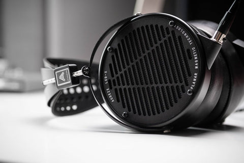 Audeze LCD-X Creator's Edition vs Premium Package - What's The Difference?