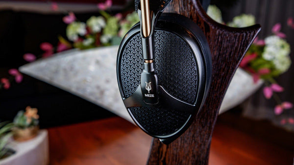 Meze Empyrean Review | Headphones.com