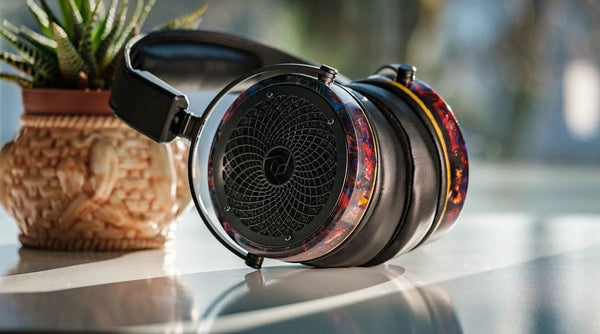 Planar Magnetic vs Dynamic Driver Headphones - Which is better?