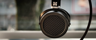 HiFiMAN Sundara Review - best value headphone in 2020?