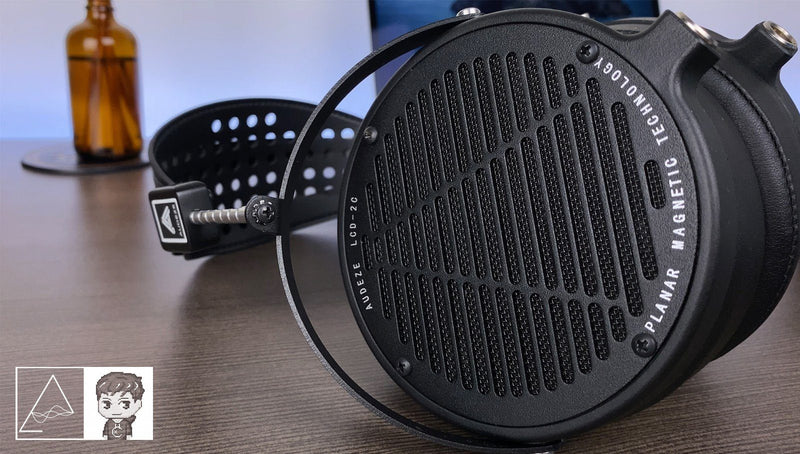 Audeze LCD-2 Classic Review - Revisiting a Classic Audeze Planar in 2020
