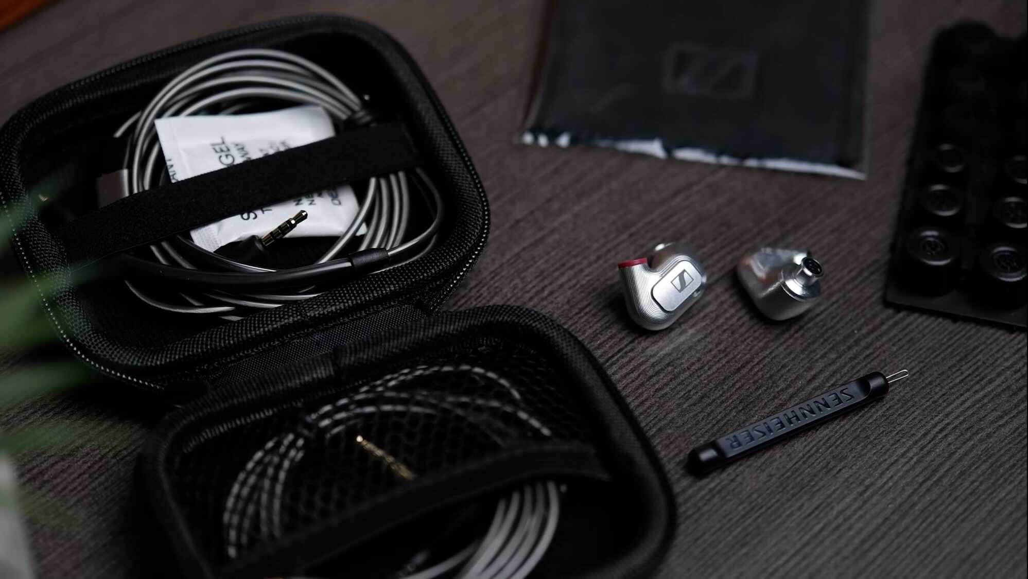 https://www.headphones.com/community/reviews-learning-and-news/sennheiser-ie-900-review-flagship-dynamic-driver-iem