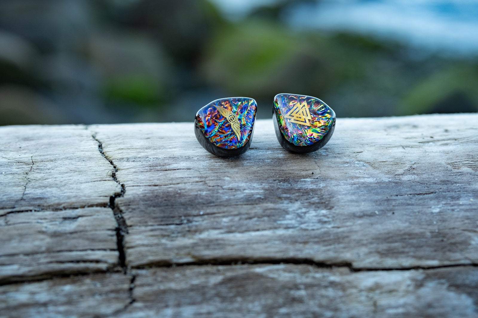 Empire Ears Odin, Flagship IEM | headphones.com