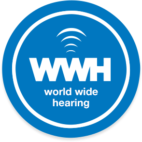 World Wide Hearing International