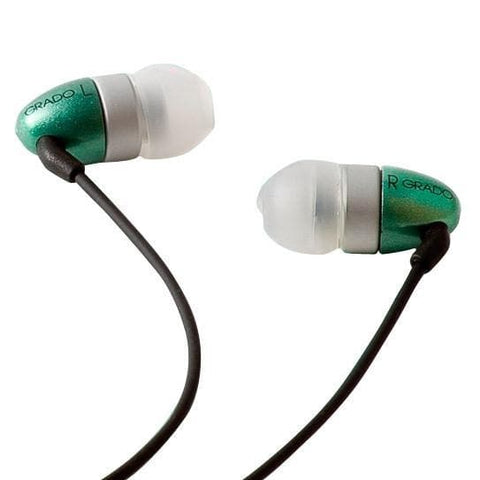 Grado GR10 Earphones - headphone.com  - 3