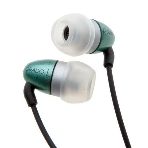 Grado GR10 Earphones - headphone.com  - 1