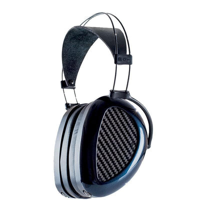 MrSpeakers AEON Flow Closed (Open-Box) Headphones MrSpeakers