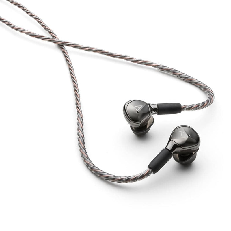 Astell&Kern AK T9iE Headphones Astell&Kern