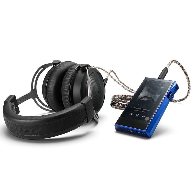 Astell&Kern Beyerdynamic AK T5p 2nd Generation Headphones Astell&Kern