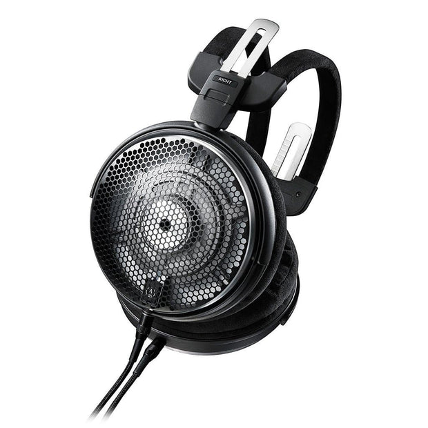 Audio-Technica ATH-ADX5000 Headphones Audio-Technica