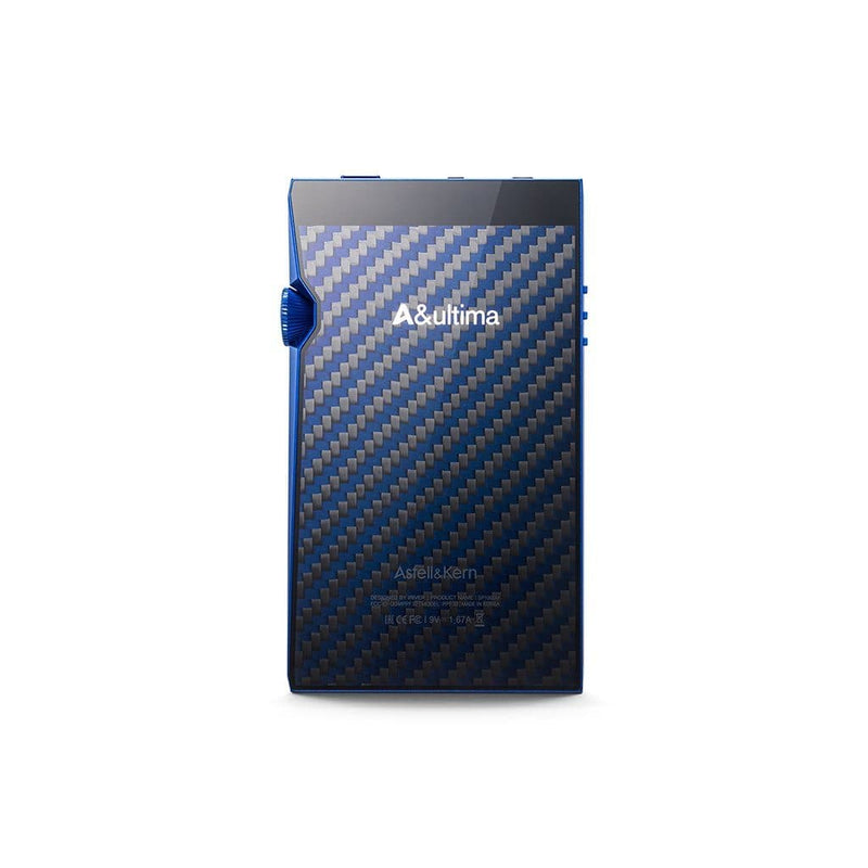 Astell&Kern a&ultima SP1000M Portable Music Players Astell&Kern
