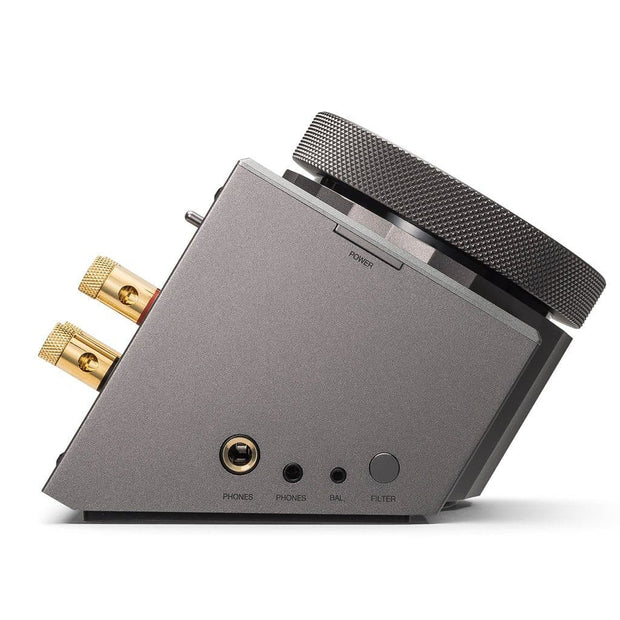 Astell&Kern Acro L1000 Headphone Amplifier & DAC Headphone Amplifiers Astell&Kern