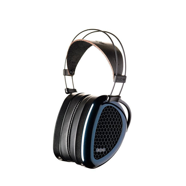 MrSpeakers AEON Flow Open Headphones MrSpeakers