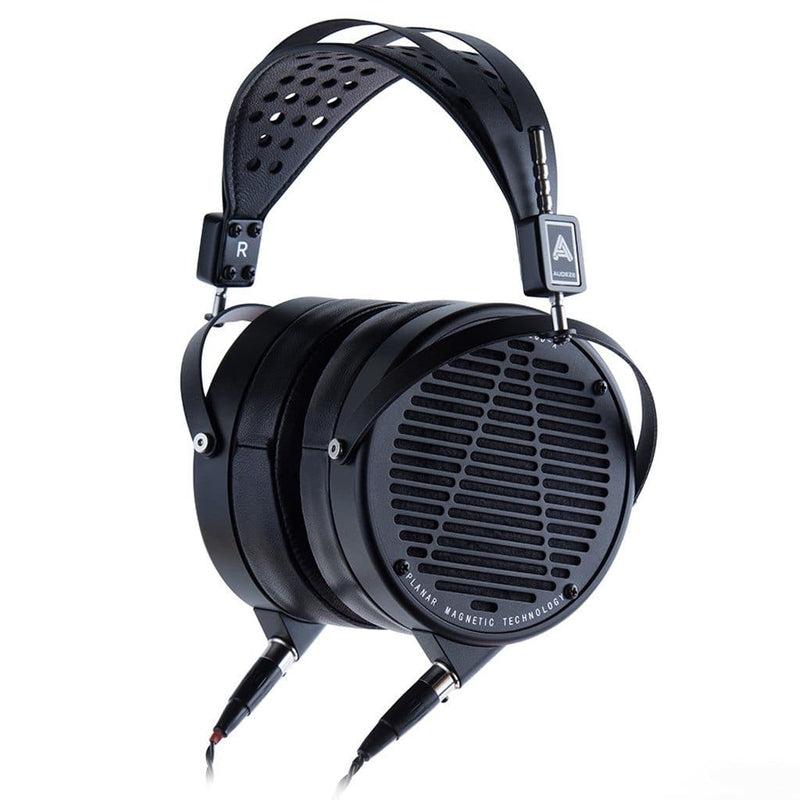 Audeze LCD-X Headphones Audeze Yes
