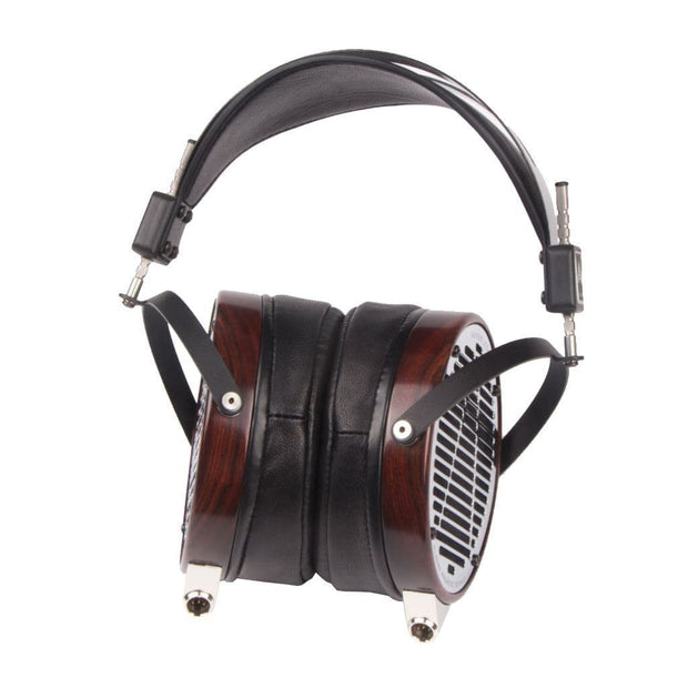 Audeze LCD-4 - Open-Box Headphones Audeze