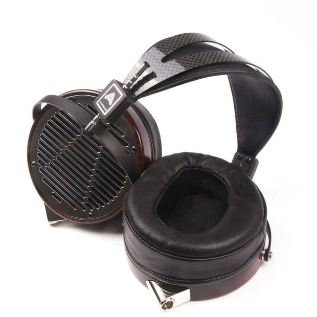 Audeze LCD-4 - Open-Box