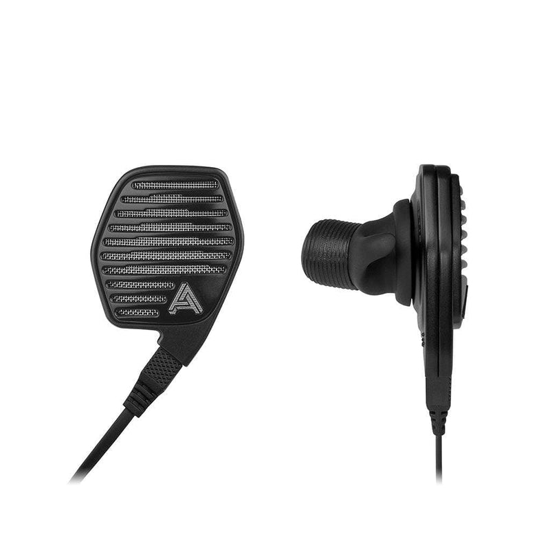 Audeze LCD-i3 - Open-Box Headphones Audeze