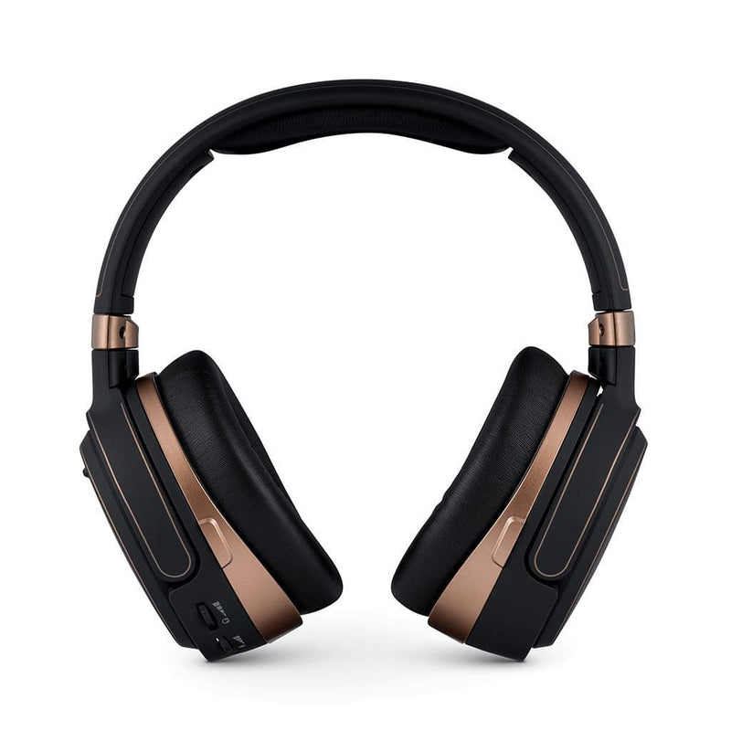 Audeze Mobius - Open Box Headphones Audeze