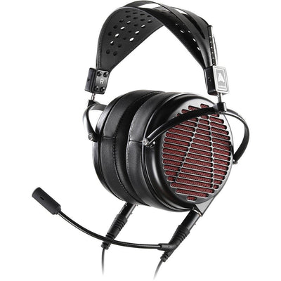 Audeze LCD-GX Gaming Headphones Headphones Audeze