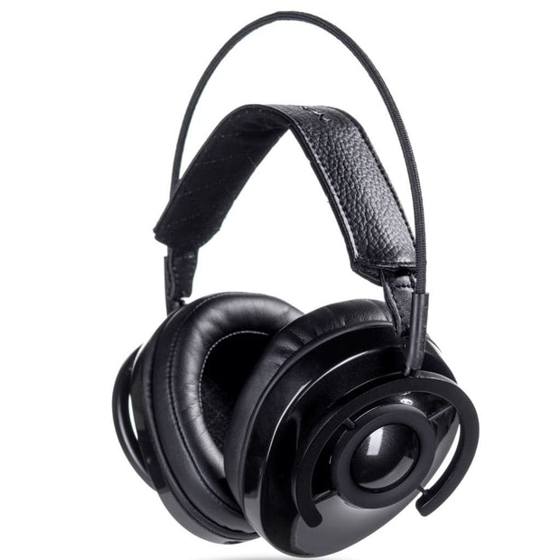 Audioquest Nightowl Carbon Headphones AudioQuest Default Title
