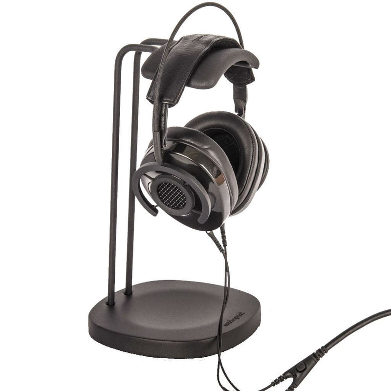 AudioQuest Perch Headphone Stands AudioQuest